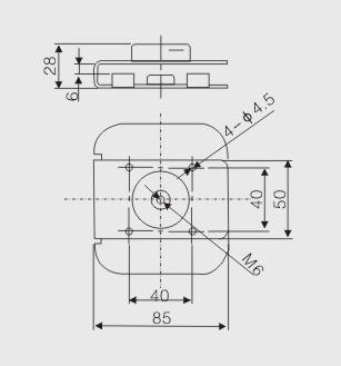 电路 电路图 电子 工程图 平面图 原理图 307_329